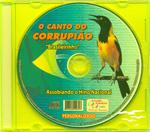 Curripião. Canto Cd_corrupiao_hino_pq