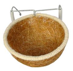 clique aqui para comprar cdigo n ninho sisal fibra